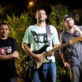Voz Urbana e Allan Bastos (Foto: Jonathan Lins/G1)