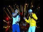 Confira músicas candidatas a sucesso do carnaval 2014 de Salvador