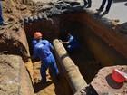 Processo para concessão do serviço de saneamento é iniciado no Amapá