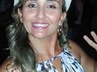 Cinco mulheres são assassinadas durante o fim de semana no RN