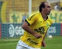 Baixa no Ypiranga: com desconforto muscular, Paulo Baier não encara Inter