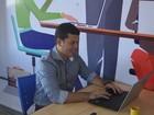 Educador financeiro de Porto Velho promove curso em Ji-Paraná, RO