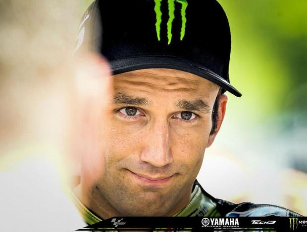 BLOG: Mundial de MotoGP - Entrevista de Johann Zarco pós-GP da Áustria - a pista, os pneus, Rossi, Yamaha, etc - publicada em paddock-gp.com...