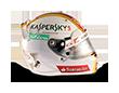 Capacete Formula 1 2016 - Vettel