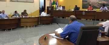 Justiça pede volta de vereador cassado em Cosmópolis (Imprensa/Câmara de Cosmópolis)