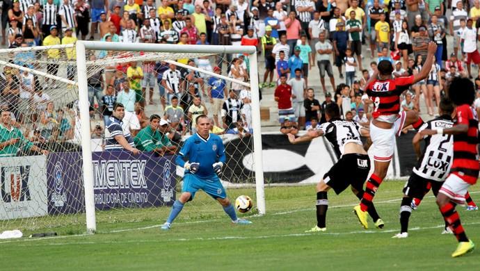 Treze pb soccerway real madrid