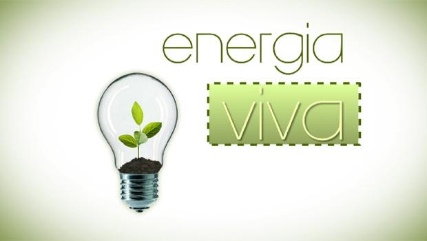 Primeiro episódio mostra como se produz energia com a força do vento (Foto: Reprodução/RPC)
