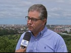 Avenida da Zona Norte de Sorocaba terá faixas exclusivas para ônibus