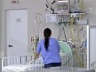 Polícia apreende mãe de bebê que teve agulhas inseridas no corpo