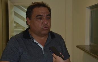 Paraíba considera entrar na Justiça para pedir o rebaixamento do Treze