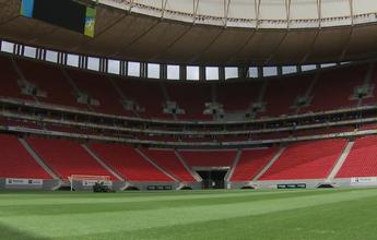 Em reunião, clubes põem fim à venda de mando de campo no Brasileiro 2017