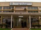 Falta de pagamento deixa prédios públicos sem energia em Sumaré, SP