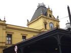 Estação do Valongo terá programação especial para celebrar seus 150 anos