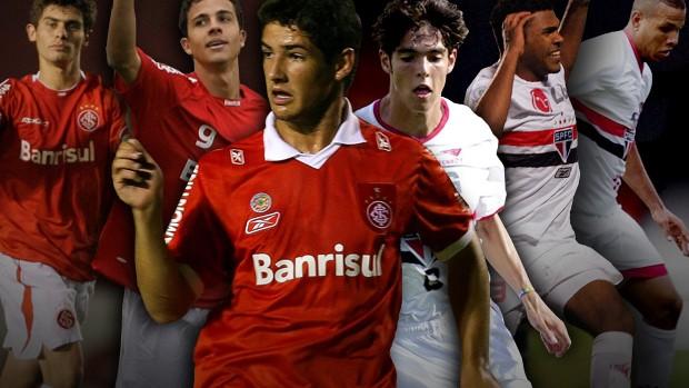 Carrossel_INTER-SAOPAULO_Jogadores-vendidos (Foto: infoesporte)