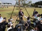 Japão levanta ordem de evacuação em cidade perto de Fukushima