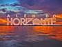 Além do Horizonte: abertura da novela é embalada por Erasmo Carlos