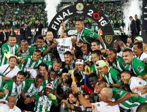 BLOG: O Melhor Campeão da Libertadores