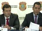 MPF diz que Cabral recebia 'mesadas' de empreiteiras em troca de contratos