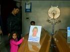 Corpos dos quatro jovens mortos em chacina são enterrados em Petrolina