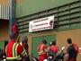 JT2: Estivadores continuam com greve e pedem reajuste salarial