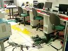 Após vandalismo, escolas retomam aulas em Cabo Frio, no RJ
