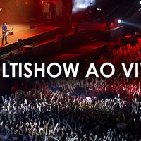 Multishow Ao Vivo