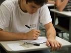 Biológicas é o curso mais concorrido da USP Piracicaba na Fuvest 2017
