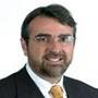 Henrique Fontana (Foto: Câmara dos Deputados)