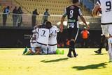 Bragantino joga bem, vence e garante classificação para a semifinal da A2