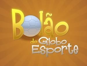 Bolão do GE (Foto: Editoria de Arte/Globoesporte.com)