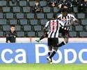 Maicosuel dá triunfo ao Udinese.  Inter vence e encosta no Napoli