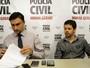Vereadores acusados de corrupção em Araxá terão nova audiência