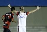 BLOG: O alerta para o Flamengo
