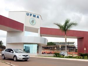Evento acontecerá entre os dias 22 e 27 de julho, na UFMA (Foto: Flora Dolores/O Estado)