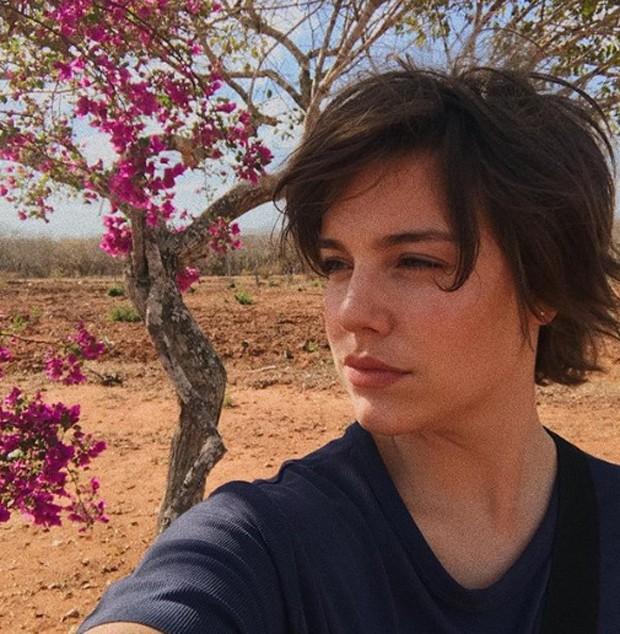 Alice Wegmann (Foto: Reprodução/Instagram)