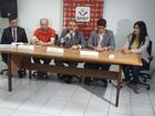 Conselho de Direitos Humanos expõe violações na Funase de Caruaru
