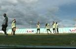 Sousa aposta em crescimento para fugir do rebaixamento no Campeonato Paraibano