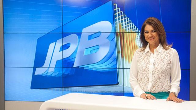 Edilane Araújo (Foto: Felipe Gesteira/TV Cabo Branco)