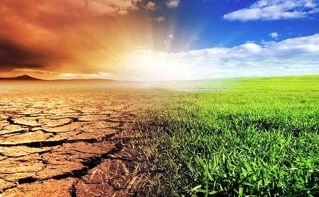 Clima (Foto: Arquivo Google)