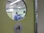 Residência médica no Hospital Nossa Senhora das Graças abre inscrições