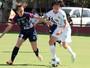 Com duelo de campeões, CBF sorteia semifinais da Copa do Brasil feminina