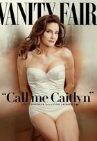 Após transição de gênero, Caitlyn Jenner é alvo de marca de beleza
