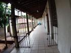 Em condições precárias, hospital penitenciário do Piauí será desativado