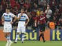 Pacotão: vitória do Atlético-PR tem gols de fora da área e selfie com a bola