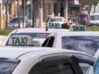 Cade diz que não há razão econômica para proibir serviços como Uber