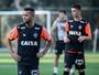 Tite convoca Rafael Carioca e Wendell para as vagas de Casemiro e Marcelo
