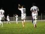 Sem dificuldades, Joinville faz 3 a 0 na estreia da Copa Santa Catarina