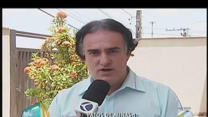 Dívida do IPTU pode ser parcelada em Patos de Minas