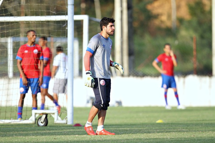 Rodolpho Náutico (Foto: Aldo Carneiro / Pernambuco Press)