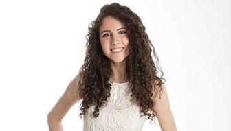 Laura Dalmas